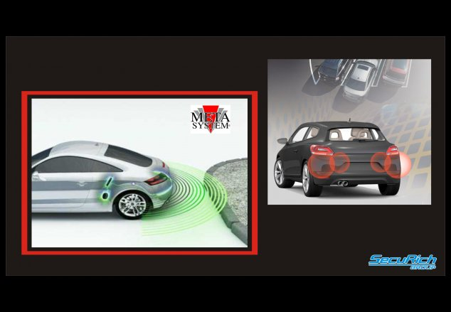 Parking Sensors Malta | item keywords Malta | Our Services Malta